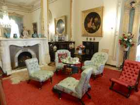 8.drawing room