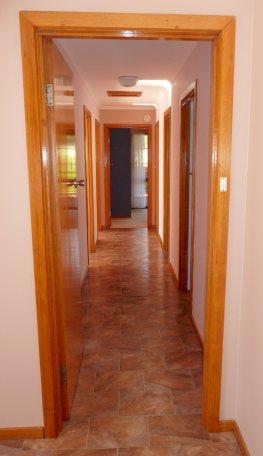 1.hallway before