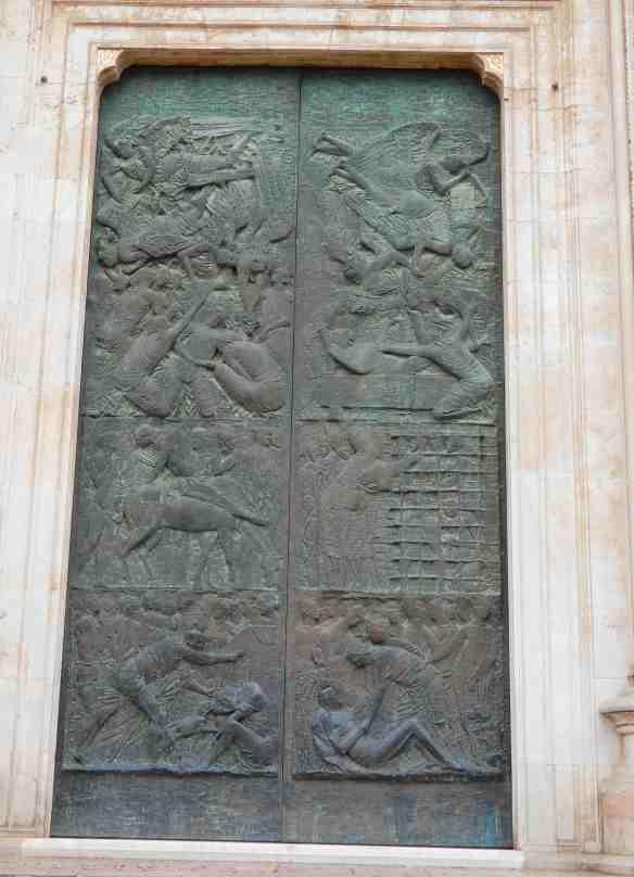 12.Duomo di Orvieto