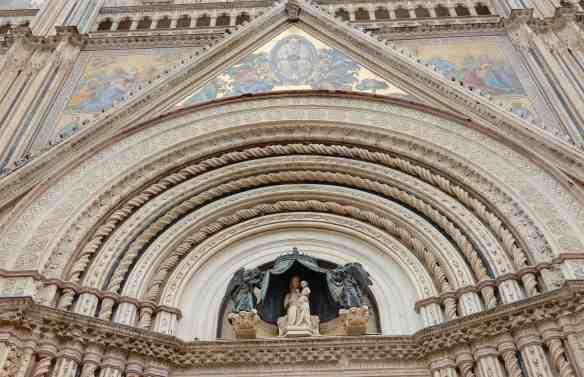 13.Duomo di Orvieto