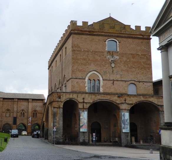 14.Palazzo Soliano