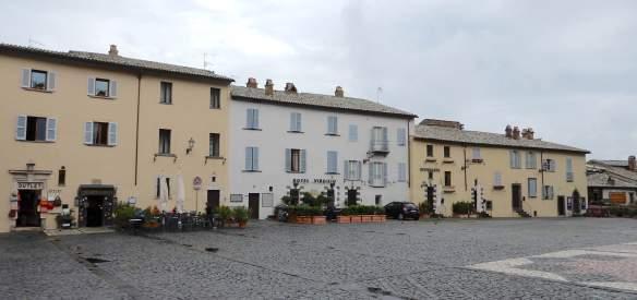 16.Piazza del Duomo