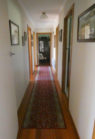 2.hallway after