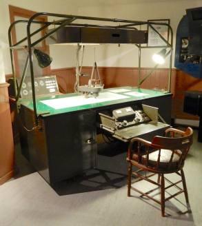 27.simulator