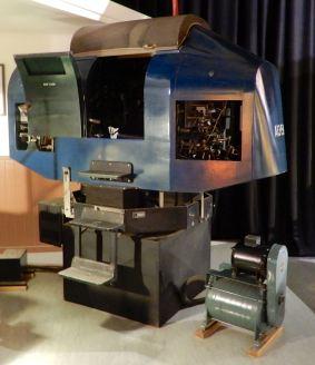 28.simulator