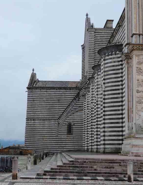 3.Duomo di Orvieto