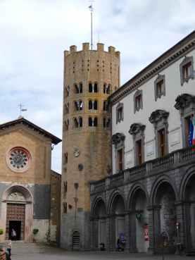 37.Chiesa di Sant'Andrea
