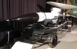 42.missile