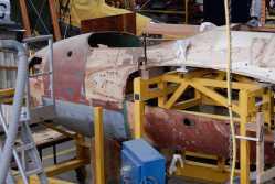 46.de Havilland DH.98 Mosquito