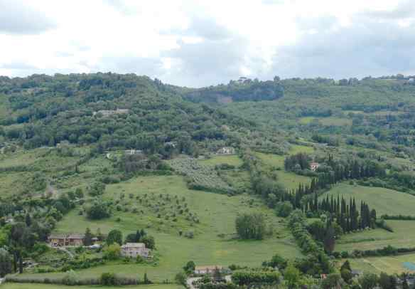 57.Orvieto