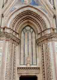 6.Duomo di Orvieto