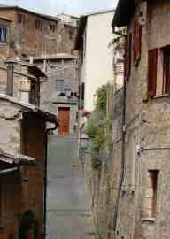 60.Medieval Quarter