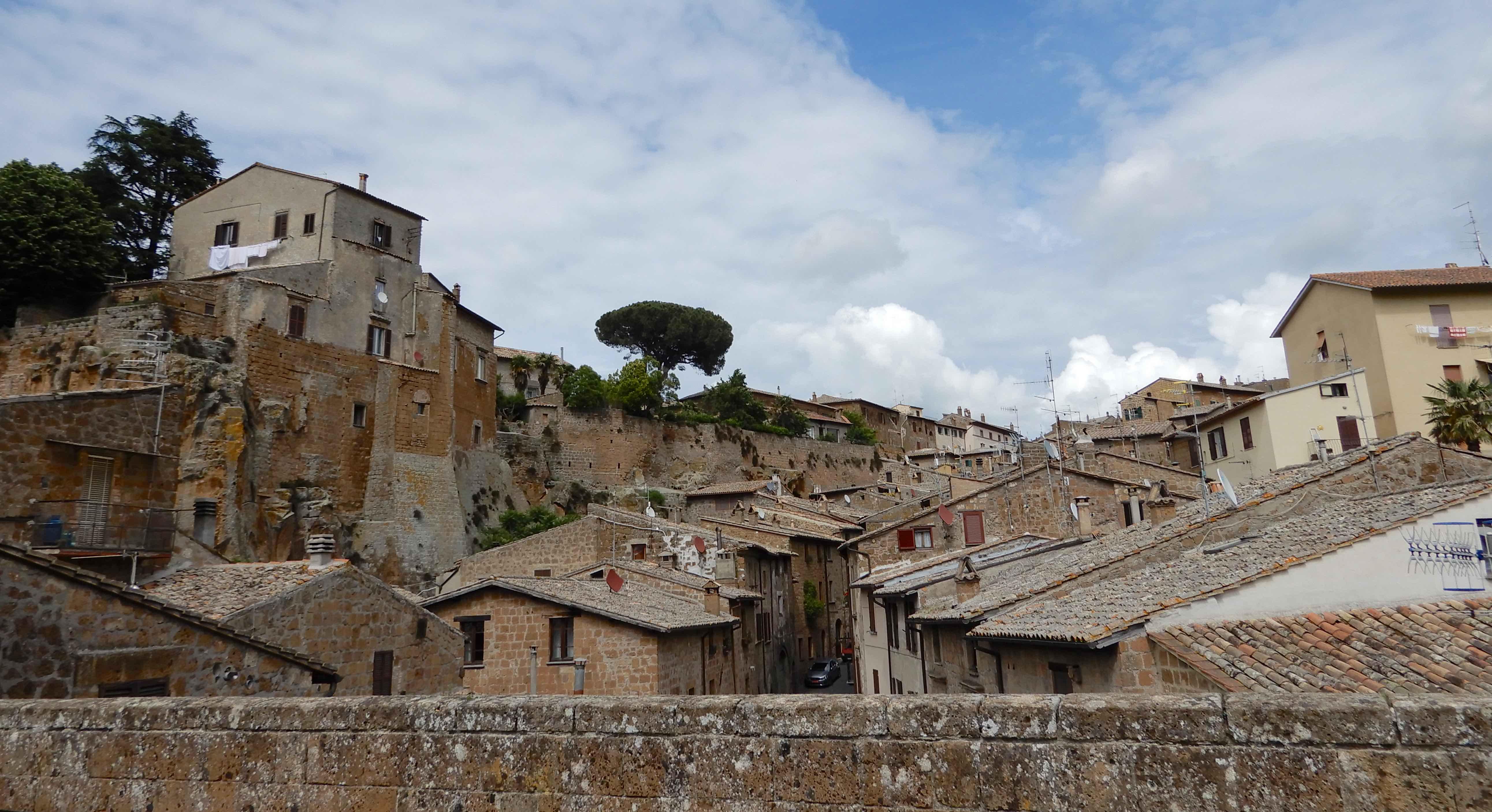 61.Medieval Quarter