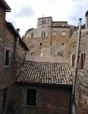 63.Medieval Quarter