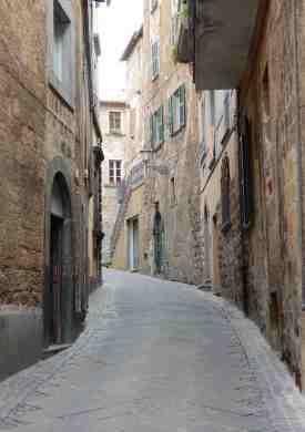 64.Medieval Quarter