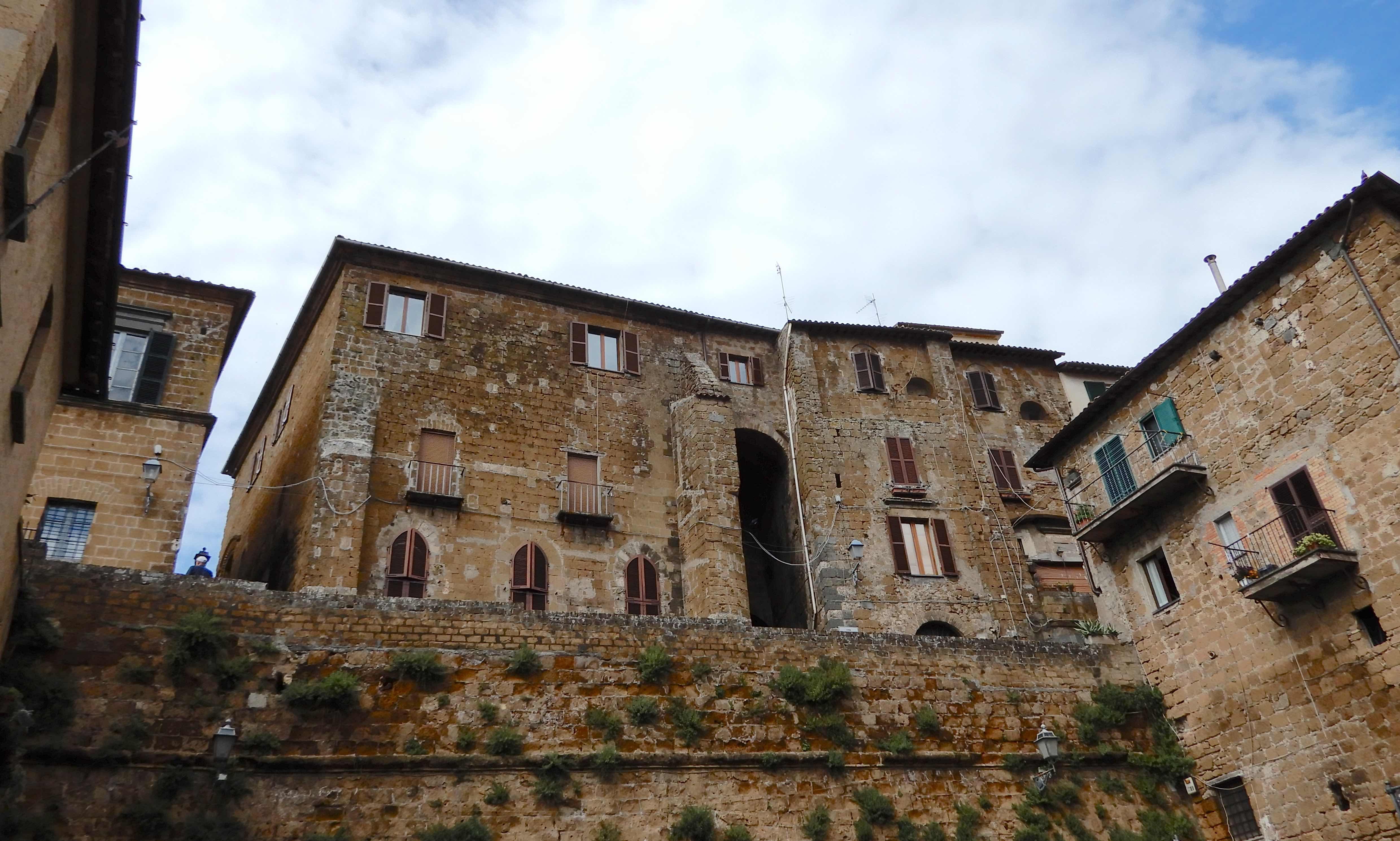 65.Medieval Quarter
