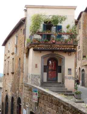 66.Medieval Quarter