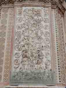 7.Duomo di Orvieto