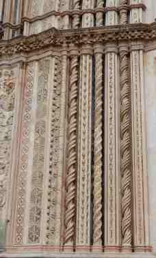 8.Duomo di Orvieto