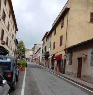 1.Via Vittorio Veneto