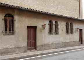 3.Via Vittorio Veneto
