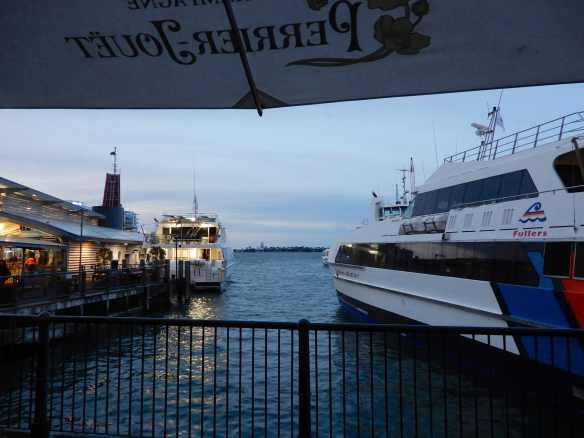 4.wharf