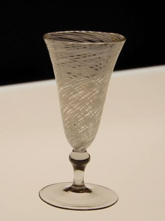 6.wine glass