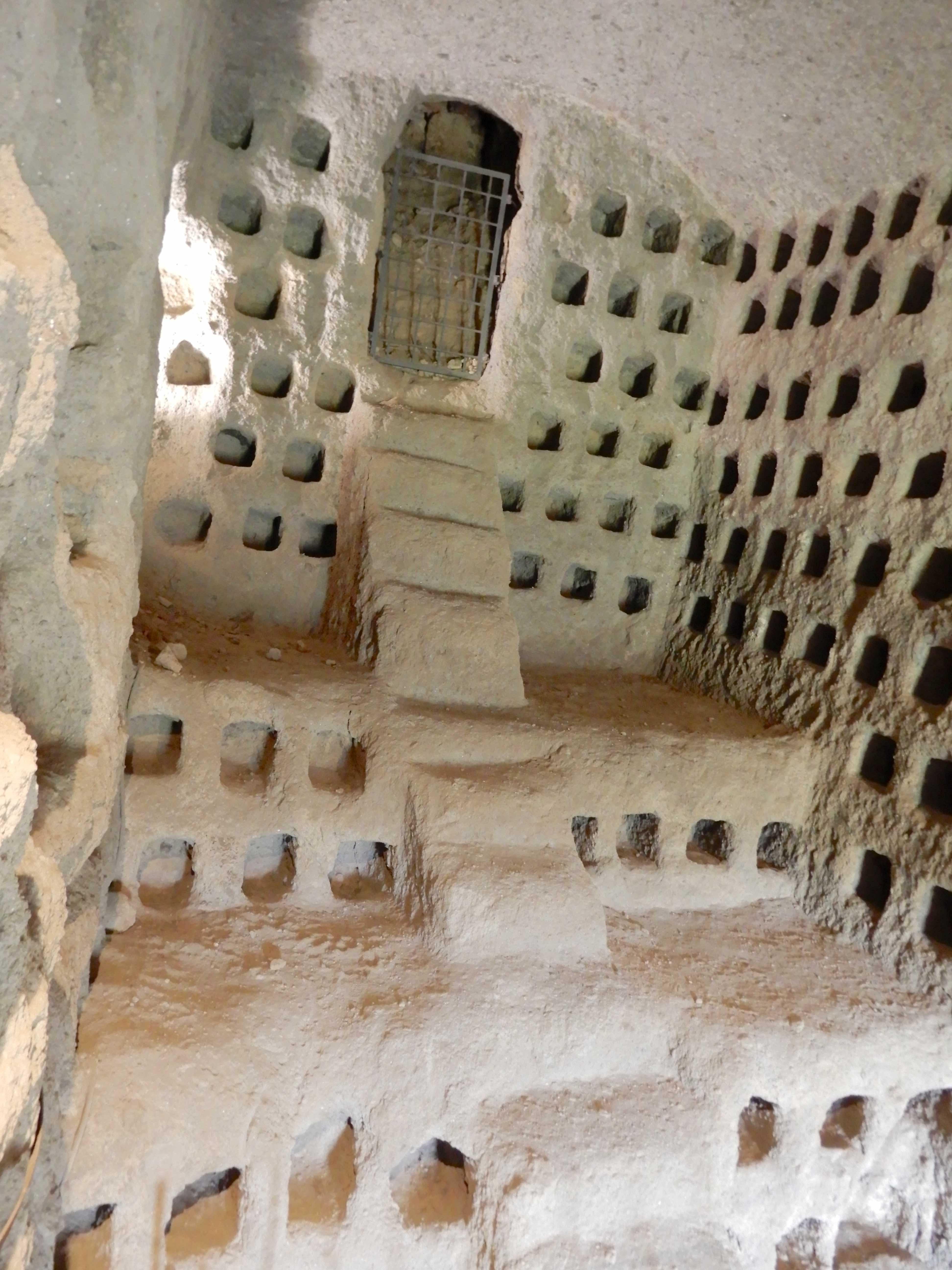 16.columbarium