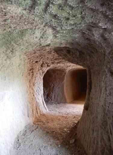 22.tunnels