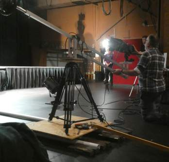 3.filming